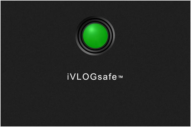 Снимок экрана для IvlogSafe