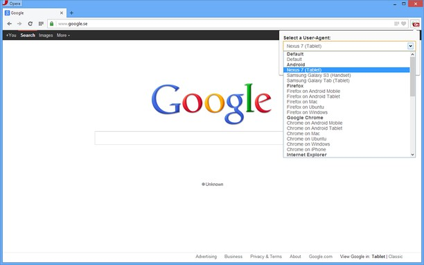 Google Book Er Addon For Firefox