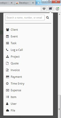 Screenshot for PayPanther