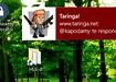 Miniatyr av skjermbilde av Taringa sin Perdidas