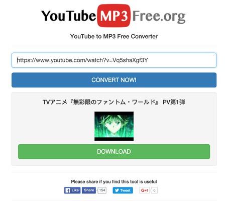 download da youtube mp3 online