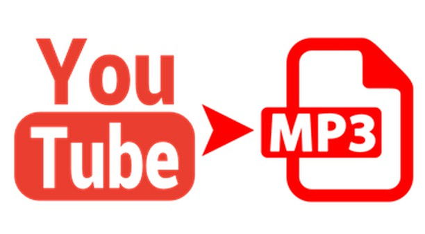 download youtube video to mp3 hq