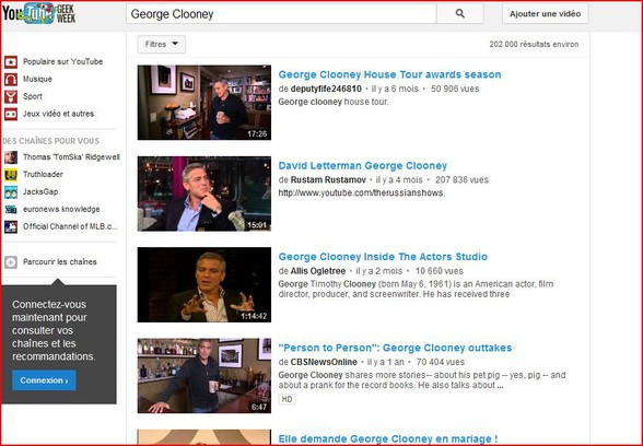 How to Link to a Specific Part in a YouTube Video - Lifewire