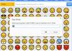 Dealbhag a' ghlacaidh-sgrìn Easy Emoji