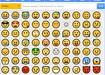 תמונה מוקטנת של צילום מסך עבור Easy Emoji