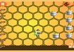 صورة مصغرة للقطة الشاشة Охота на мед