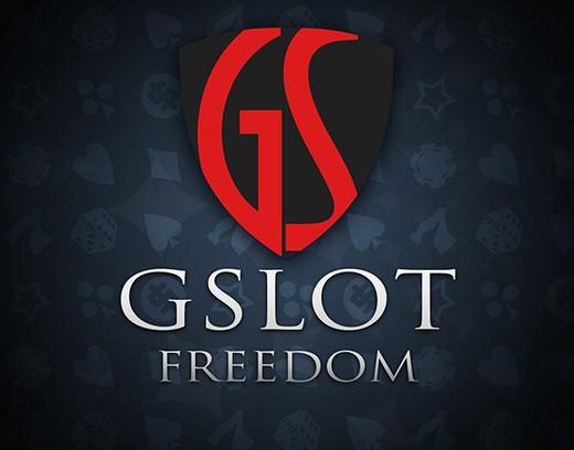 Bildschirmfoto für Gslot Freedom