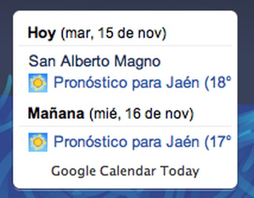 how to add 2 people to google calendar