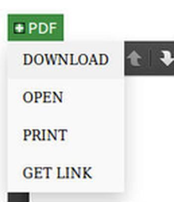 Screenshot for PDFaid