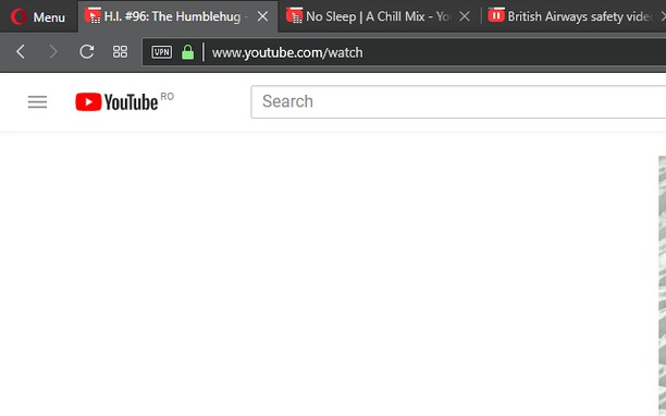 Skermprint foar YouTube progress in tab (favicon)