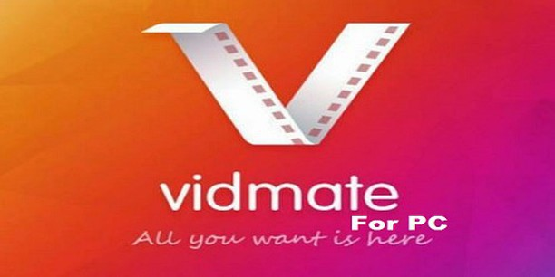 VidMate Youtube HD Video Downloader extension - Opera add-ons