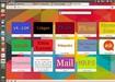 Thumbnail for Dial-it! screenshot