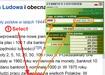 Thumbnail for Kursy walut NBP screenshot
