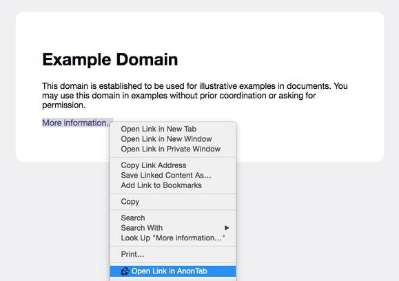 example domain - 579×408