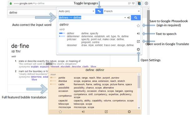 urdu to english sentences translation software