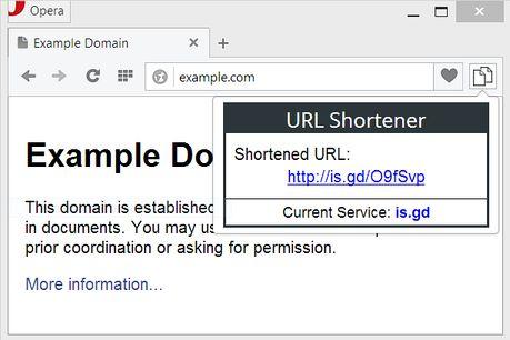 example domain - 459×306