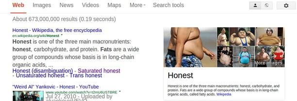 Снимок экрана для Curvy to fat