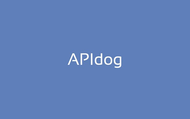 Снимок экрана для APIdog LongPoll