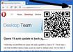 Thumbnail for QR – QR Codes screenshot