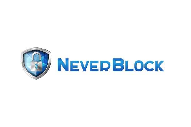 Screenshot for NeverBlock