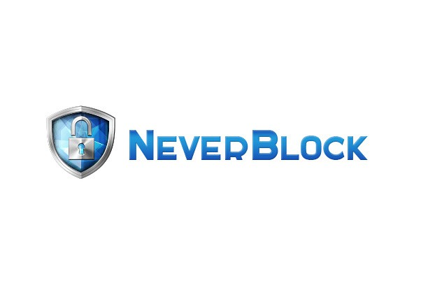 NeverBlock képernyőképe