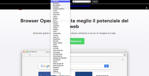 How to Activate Google Translate on a Page: 9 Steps
