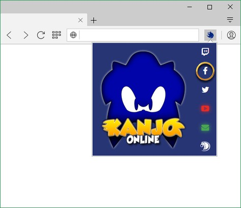 Screenshot for
