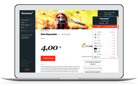 Avast safeprice comparison deals coupons
