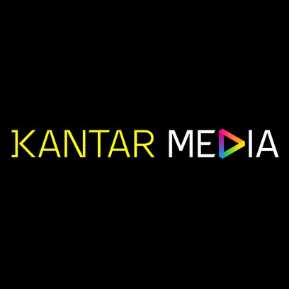 Bildschirmfoto für Kantar Media Virtual meter