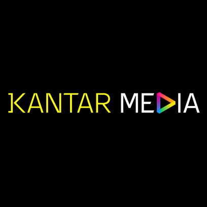 Captura de pantalla para Kantar Media Virtual meter