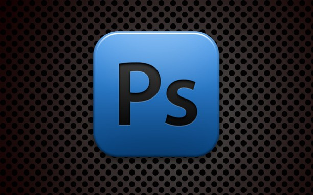 Captura de pantalla para Open With Photoshop