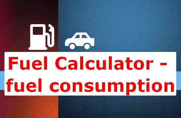 Fuel Calculator - fuel consumption extension - Plugiciels Opera