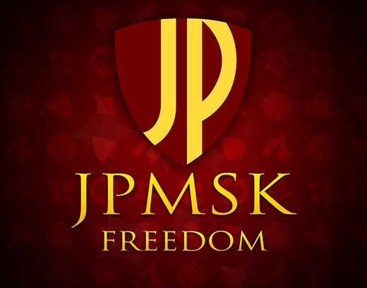 Снимка за JPMSK  Freedom