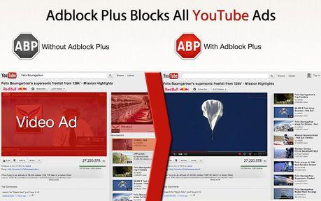 adblock plus chrome download free windows 10