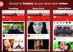 Thumbnail for Red Messenger for Youtube screenshot