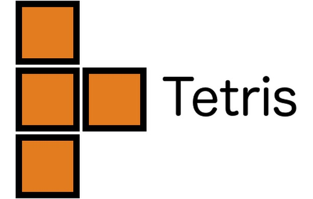 Tetris extension - Opera add-ons