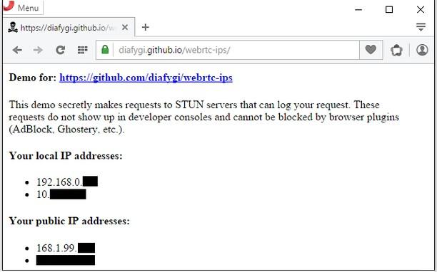 Webrtc Server Github