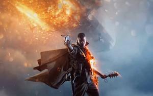 Ikoan foar Battlefield 1