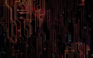 Icon for Chipset Q - Lambda