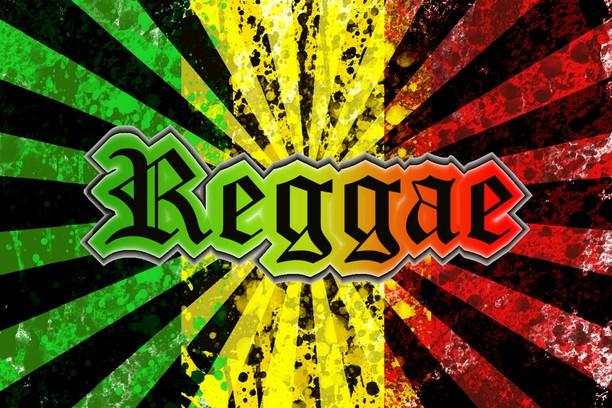 reggae wallpaper - Opera add-ons