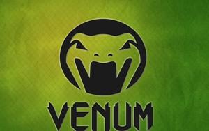 Εικονίδιο venum