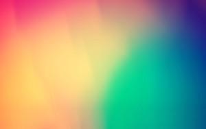 Icono de Multicolor