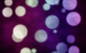 Іконка для Bokeh Colors