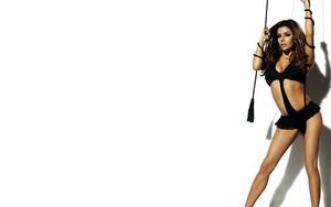 Eva Longoria #4 के लिए आइकन