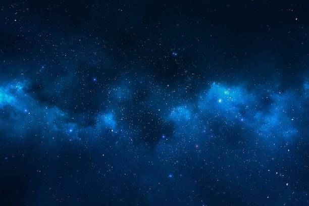 壁紙 night sky opera アドオン