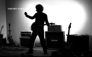 Kohteen Gustavo Cerati kuvake