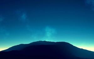 深蓝 के लिए आइकन