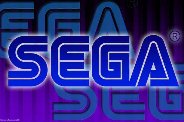 Sega के लिए स्क्रीनशॉट