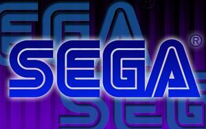 Sega के लिए आइकन