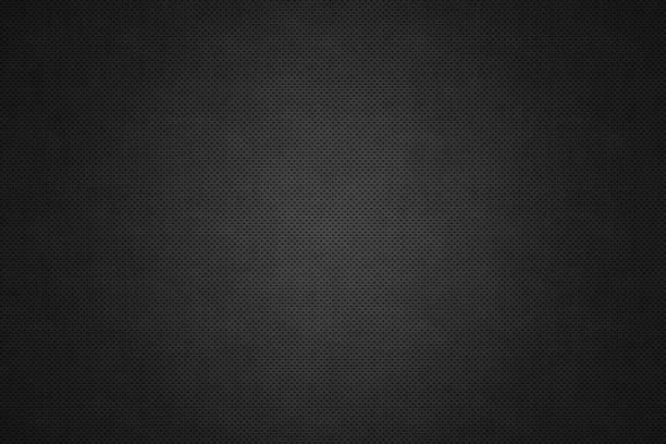 Снимок экрана для Black Background Metal Hole very 1920x1200